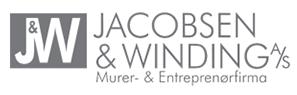 logo-j-w